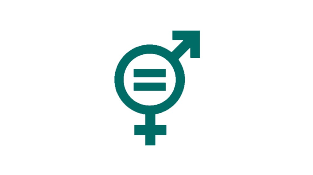 As officers for gender equality we defined several work directions which we believe will help the institute achieving its (short term) gender equality goals and improve its working culture: