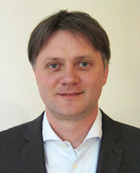 Dr. Wolfgang  Wagermaier